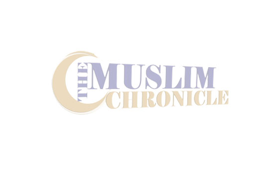 Themuslimchronicle, themuslimchronicleTeen eco activist spurs hope at children's peace prize award